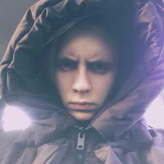 TeodorTatarintsev avatar