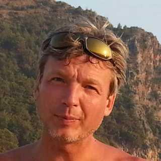 IlyaChudenkov avatar