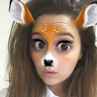 BelozerovaAnna avatar