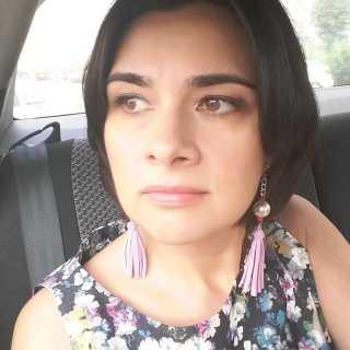 NatalyaNesterenko_3754d avatar