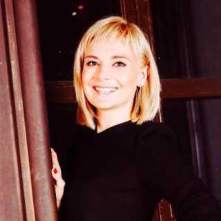 DinaraKhasanova avatar