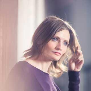 KristinaMuravieva avatar