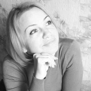 NatalyaLutohina avatar
