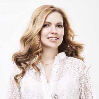 AnastasyaFedorova avatar