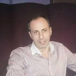 YuriDartava avatar