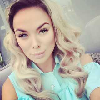 AnastasiaEngel avatar