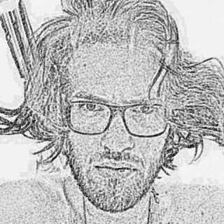 GennadiySurovtsev avatar