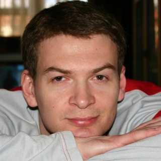 DenisVasiliev_f04ec avatar