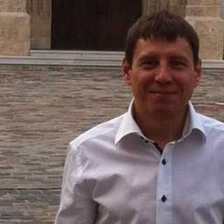 EvgeniyTumanov avatar