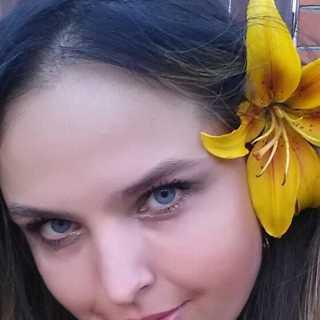 OlgaKorkina_c1057 avatar