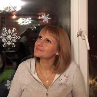KaterinaStatsunova avatar