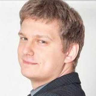 DmitryVybornov avatar