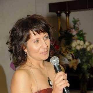 YaninaKurtasova avatar