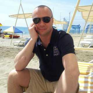 LeonSklyarov avatar