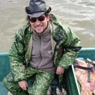 DmitriyMatyushkin avatar