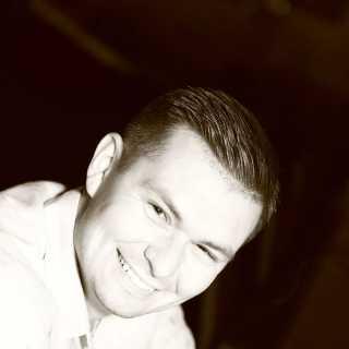 OlegSukhorukov avatar