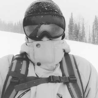 SergeyLeonov_40451 avatar
