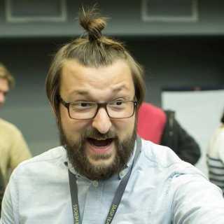 YuryNovikov avatar