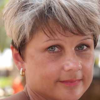 ElenaRazumovskaya_d72eb avatar