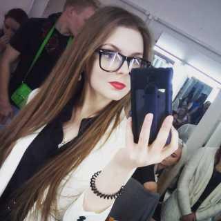 MariyaSemenova avatar