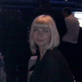 NataliaRogova avatar