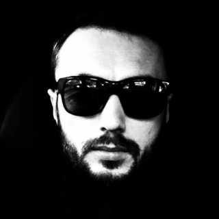 NikolayMertekhin avatar
