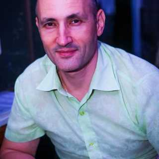 AlexanderReznikov avatar