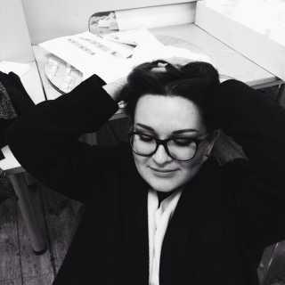 NastiaPopova avatar