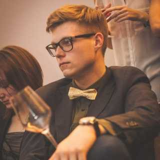 IgorSolovyev avatar