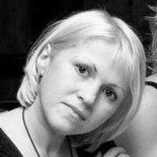 NataliyaFadeeva avatar