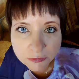 TatyanaPogonina avatar
