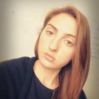 DariaNazarova avatar