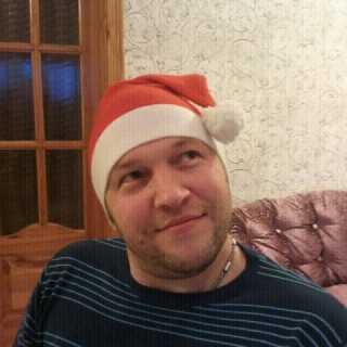 SergeiLebedev avatar