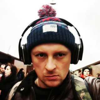 DaniilGolovin avatar