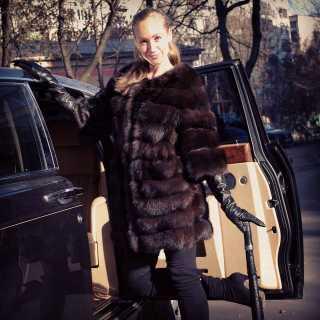 EkaterinaAntonova_a0f31 avatar