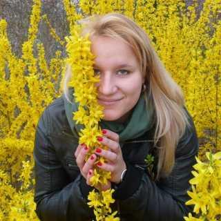 ValeryTitova avatar