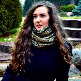 OlgaKorzinkina avatar