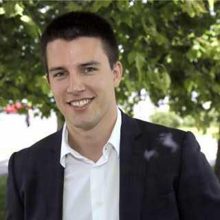NikolaDjurovic avatar