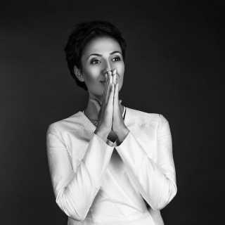 MilaGorenkova avatar