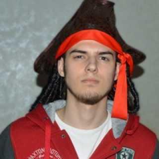 Hizgret avatar