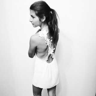 AlexandraKhamitova_848d3 avatar