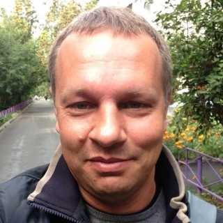KirillLaptyaikin avatar