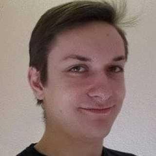 AlexeyMaltsev_8e4b8 avatar