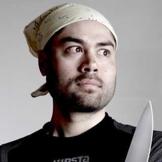 NicodemoValerio avatar