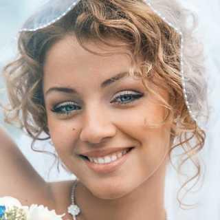AnastasiaPogorelova avatar