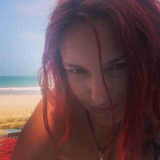 EkaterinaSharapova avatar