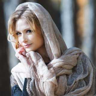 ElenaOsipova avatar