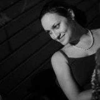 NataliyaMelnikova_3ae28 avatar