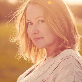 ValentinaSentyurina avatar
