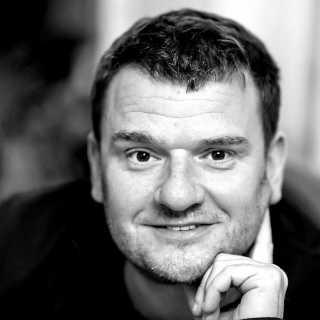SergeyBentsianov avatar